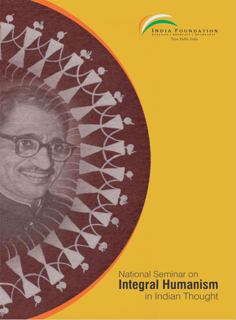 National Seminar on Integral Humanism in Indian Thought – Report