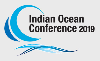 Indian Ocean Conference – IOC